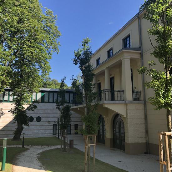 Zugligeti régiségek - a Budapest100 programsorozatban résztvevő séta